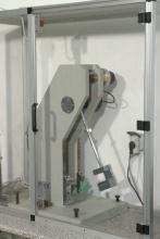 Εργαστήριο Interplast
