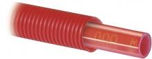 Σωλήνας Δικτυωμένου Πολυαιθυλενίου με φραγή οξυγόνου Επενδεδυμένος - Como Pex oxygen barrier